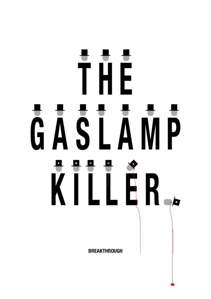 gaslampkiller_craigcarry
