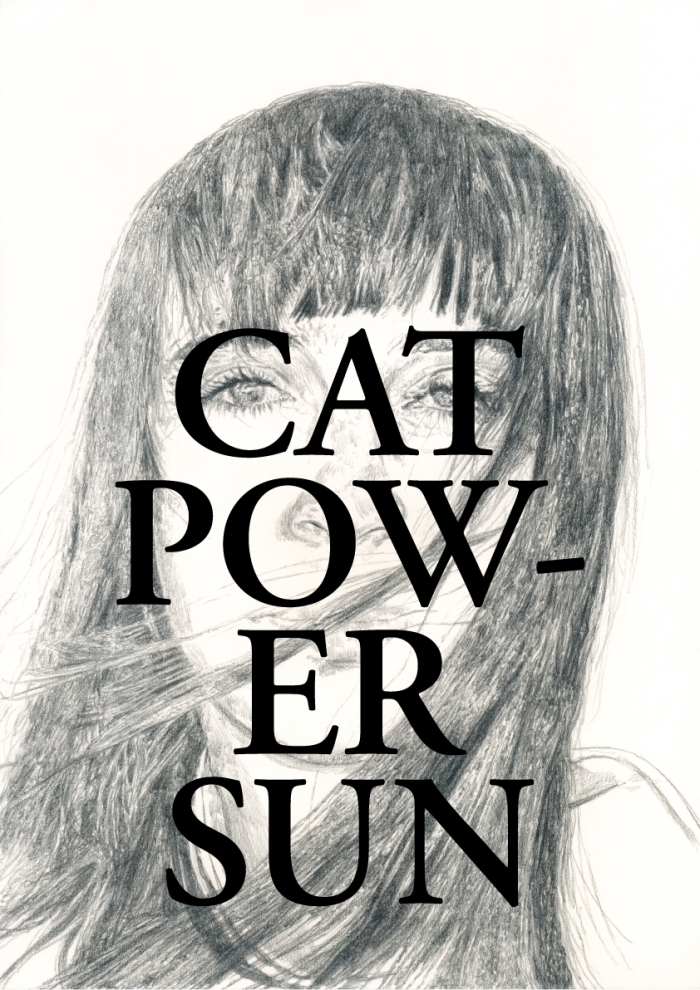 catpower_sun_craigcarry