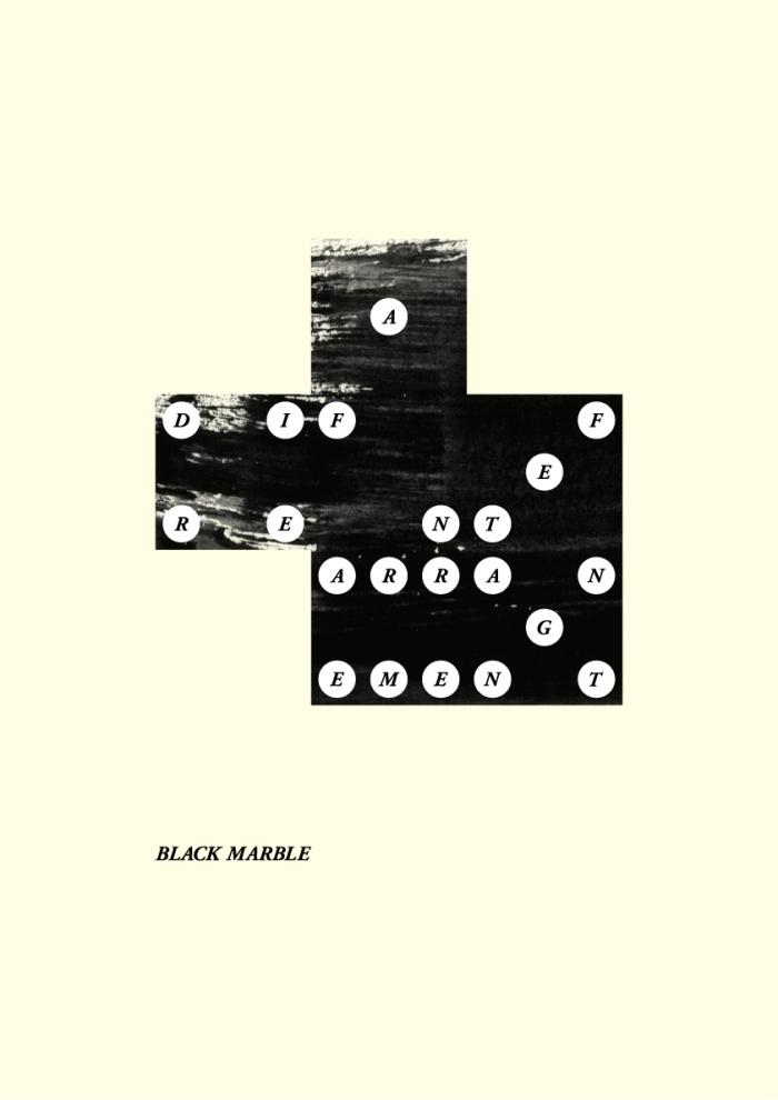 blackbarble_dice_craigcarry