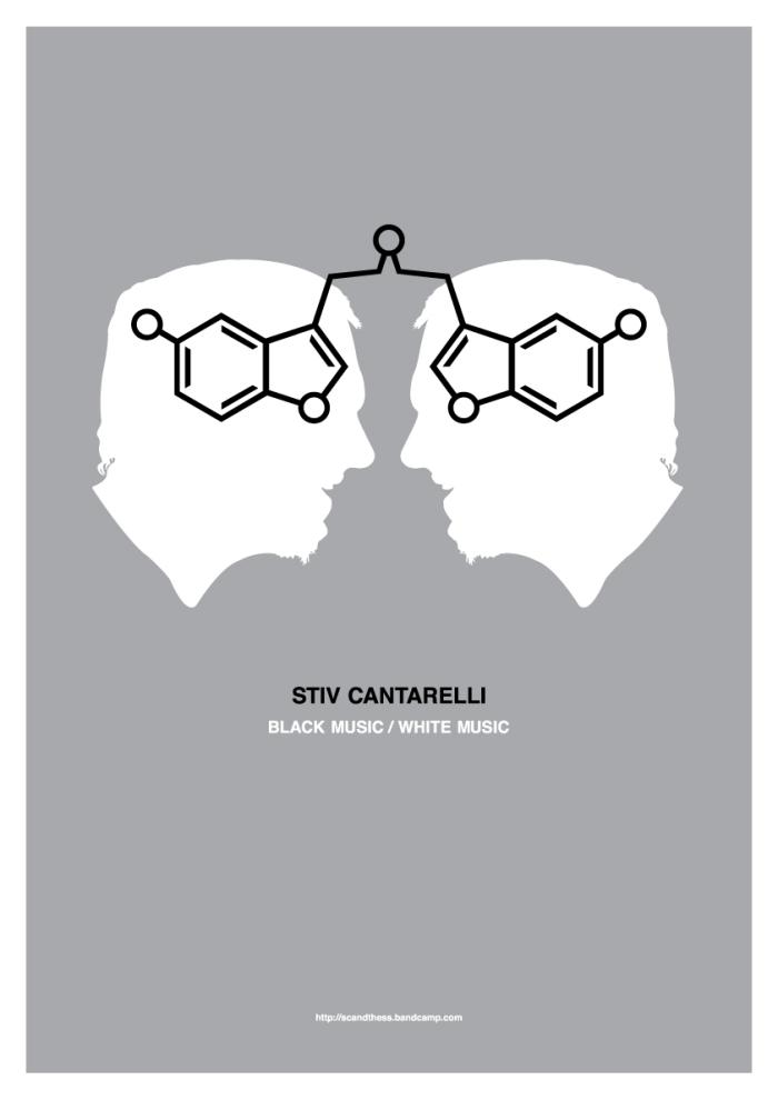 stivcantarelli_1_craigcarry