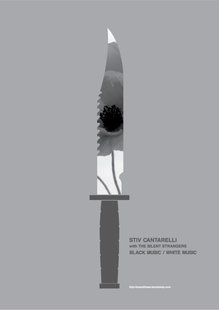 stivcantarelli_2_craigcarry