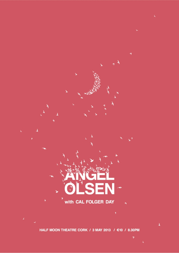 angelolsenposter_craigcarry