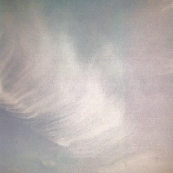 benoit_shasta clouds