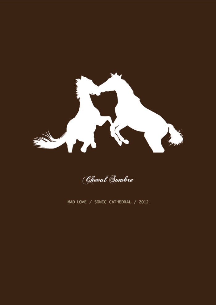 chevalsombre3_craigcarry