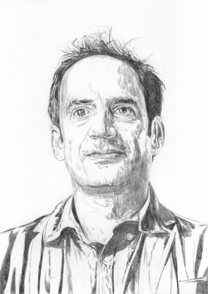 acrowley_pencil