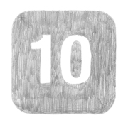 10_web