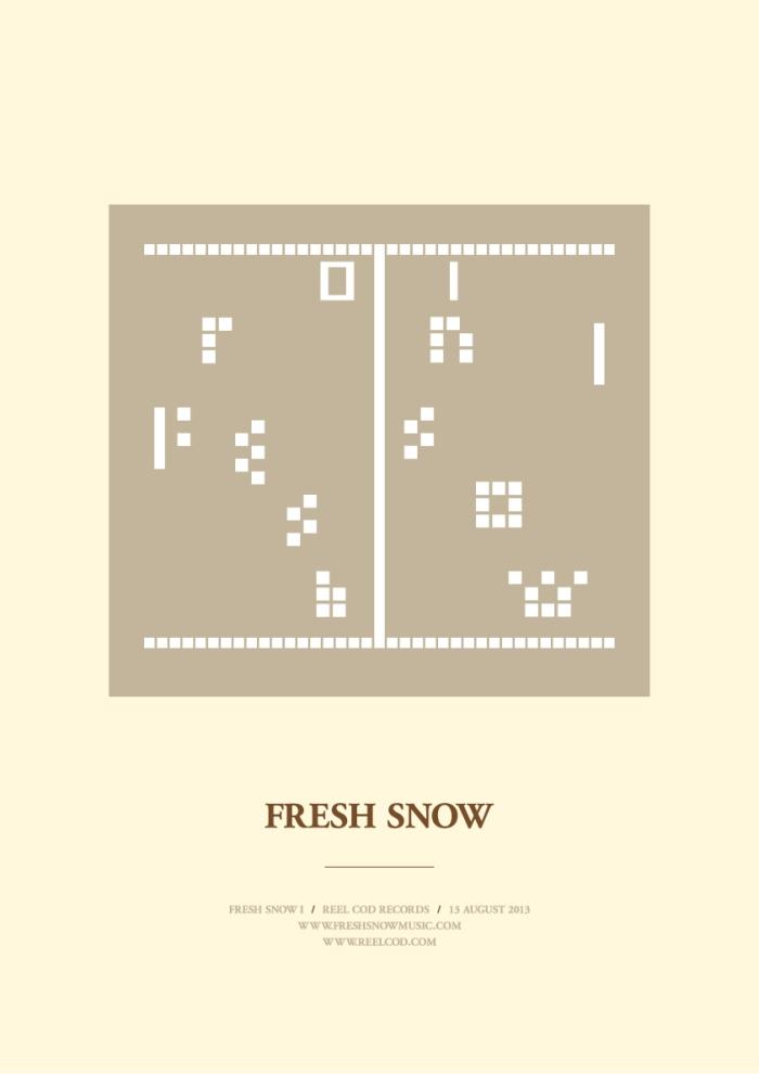 freshsnow_1_craigcarry