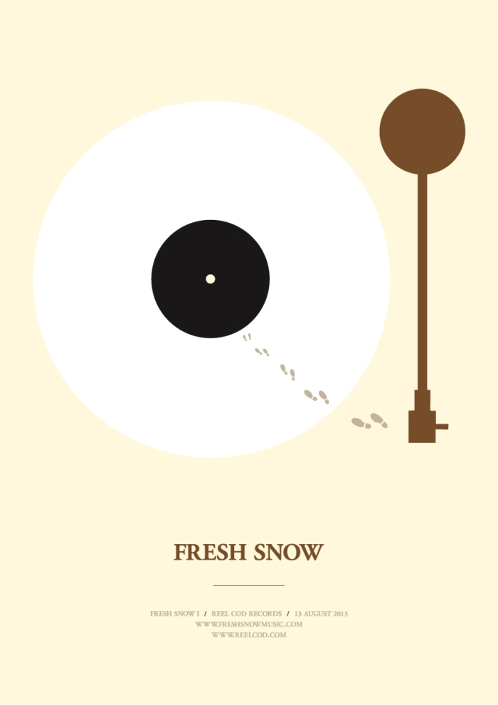 freshsnow_2_craigcarry
