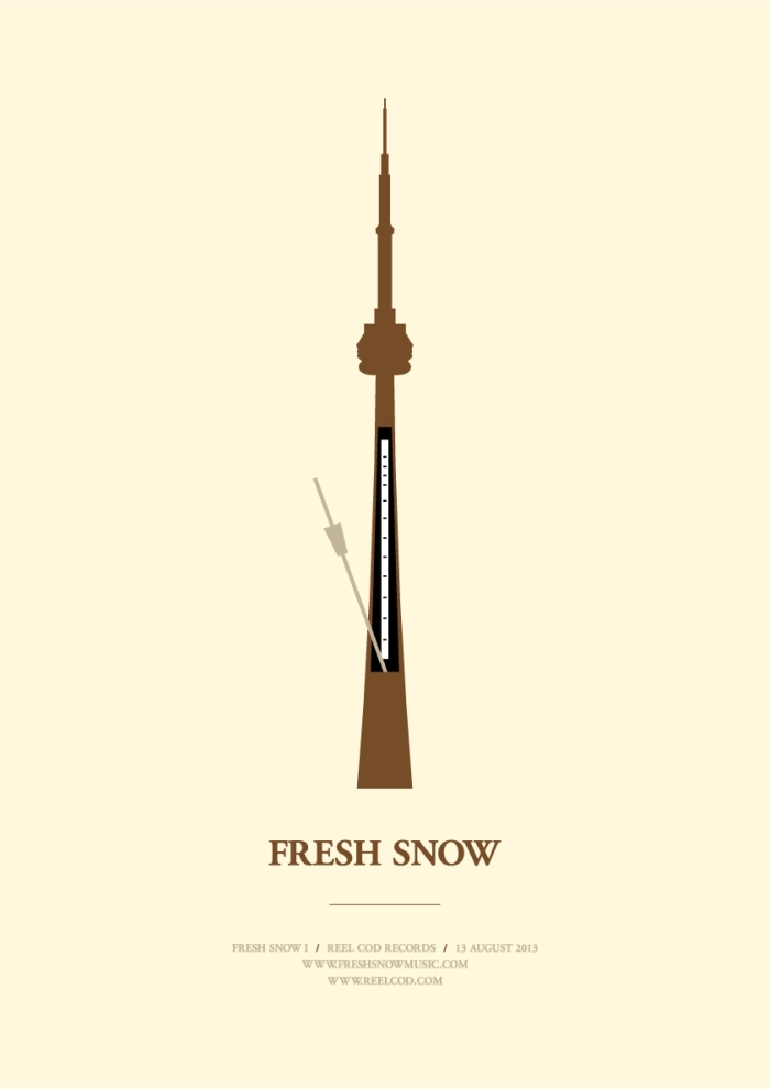 freshsnow_3_craigcarry