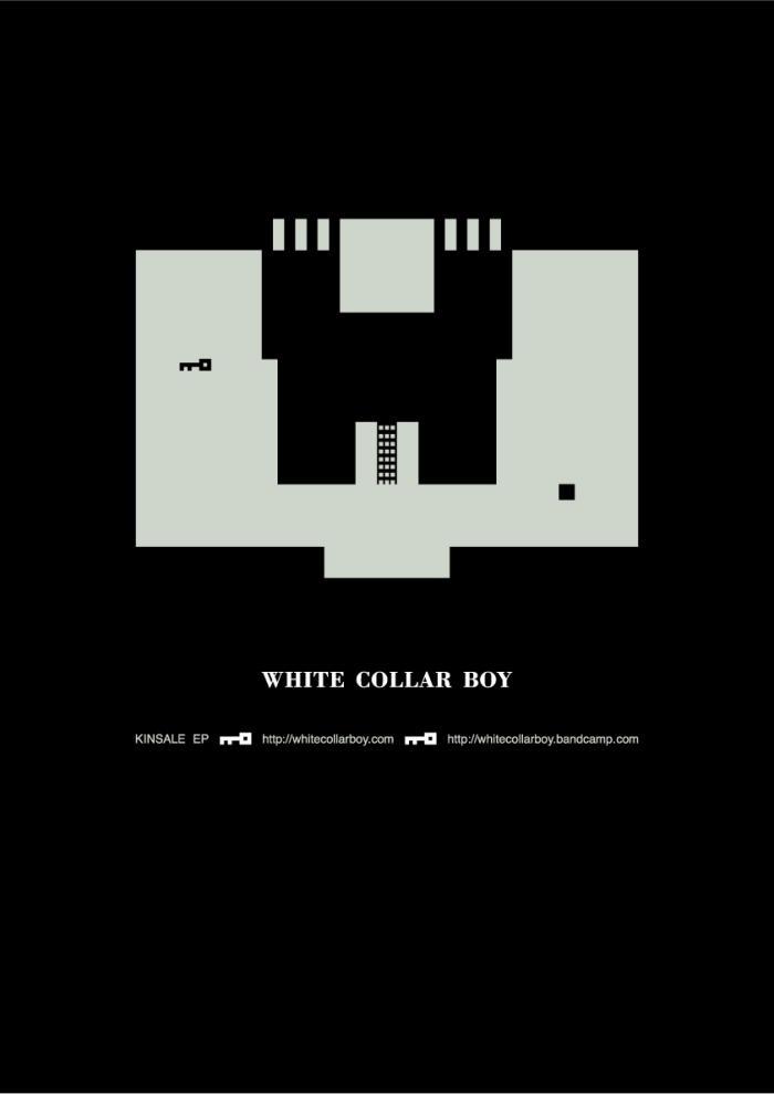 whitecollarboy_2_craigcarry