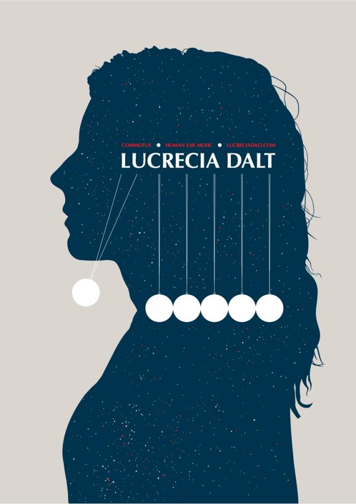 lucreciadalt_poster