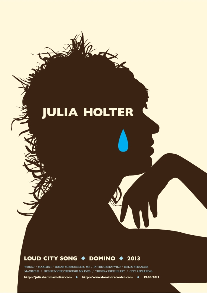 juliaholter_poster