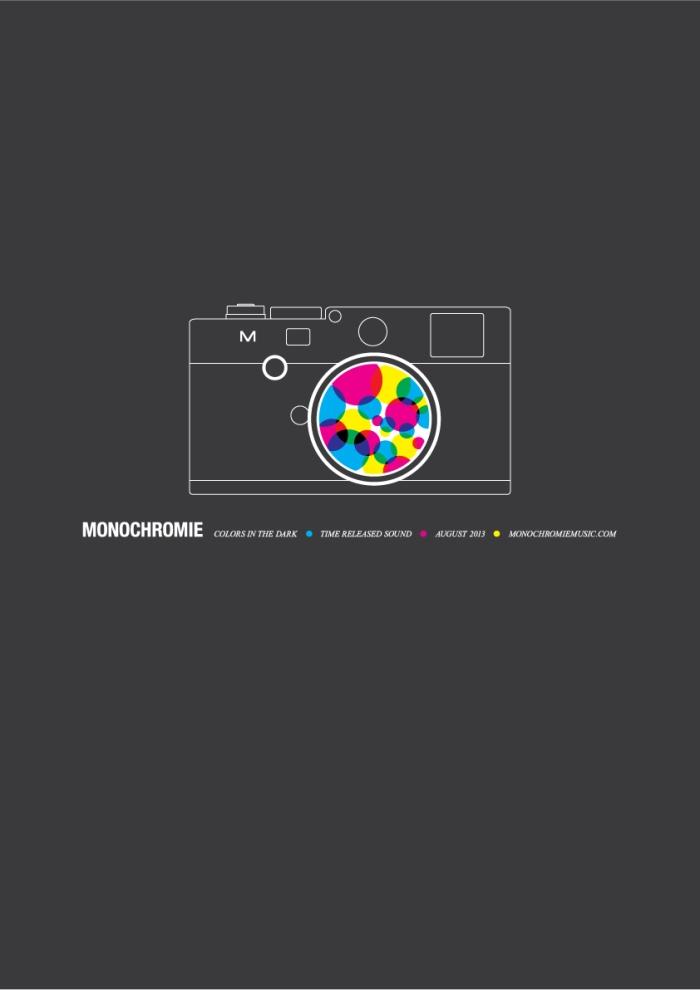 monochromie_craigcarry
