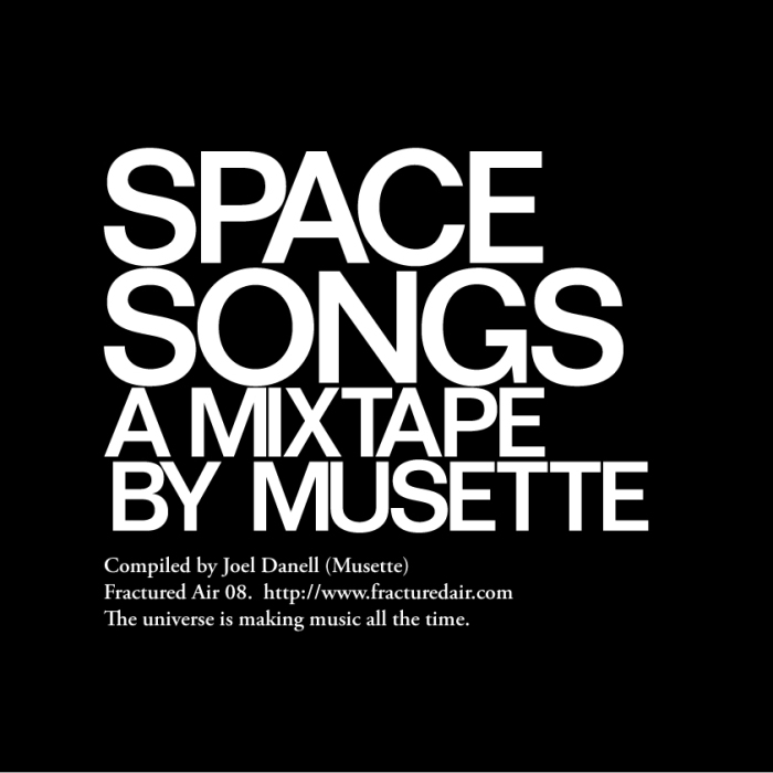 spacesongs_front