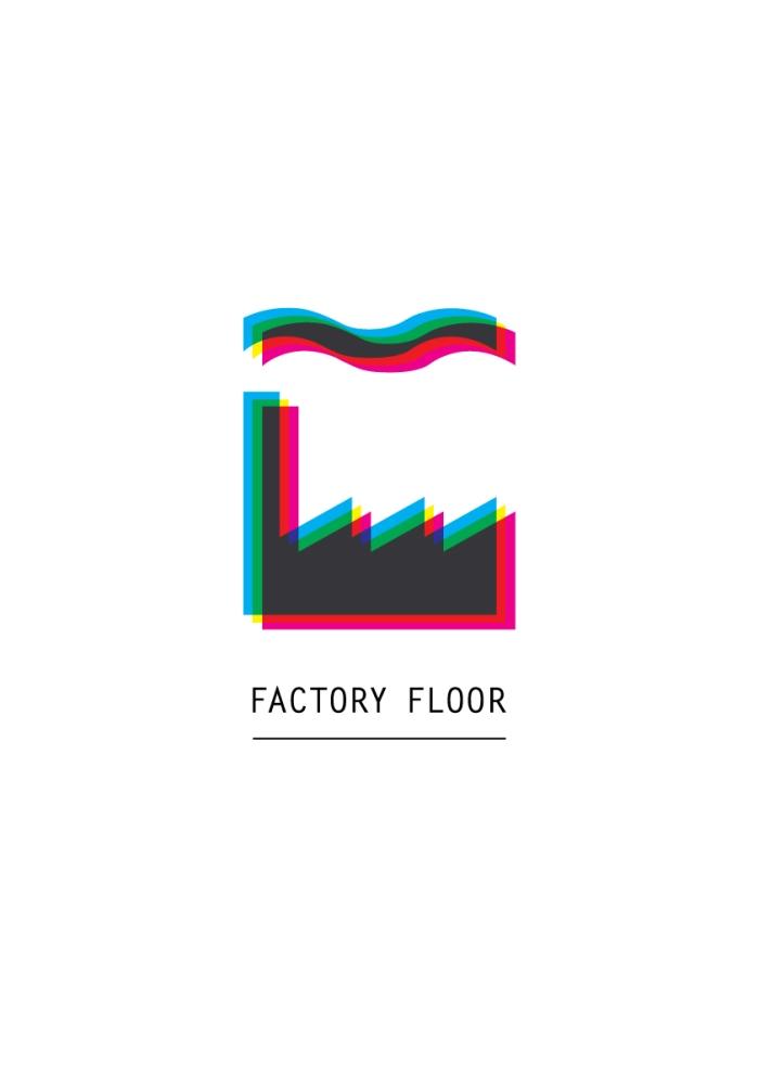 factoryfloor_poster