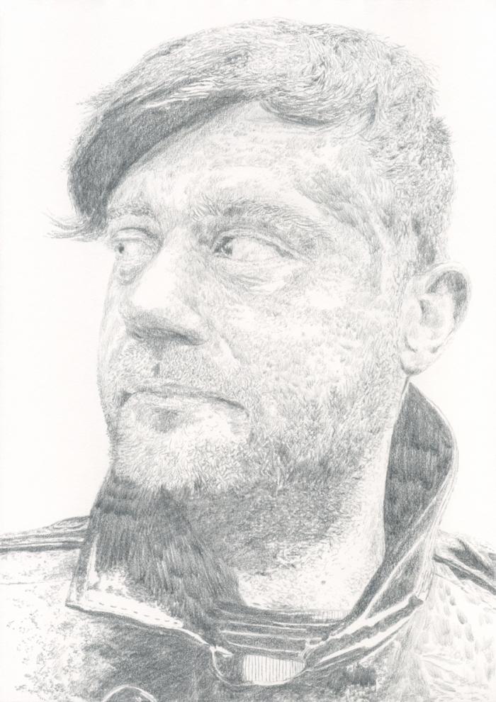 johnlemke_web