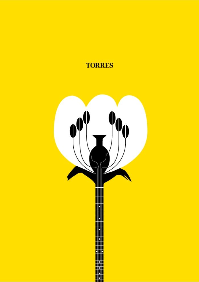 torres_honey