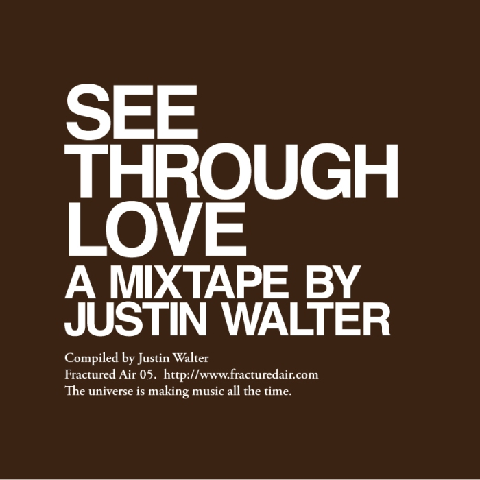 justinwaltermix_front
