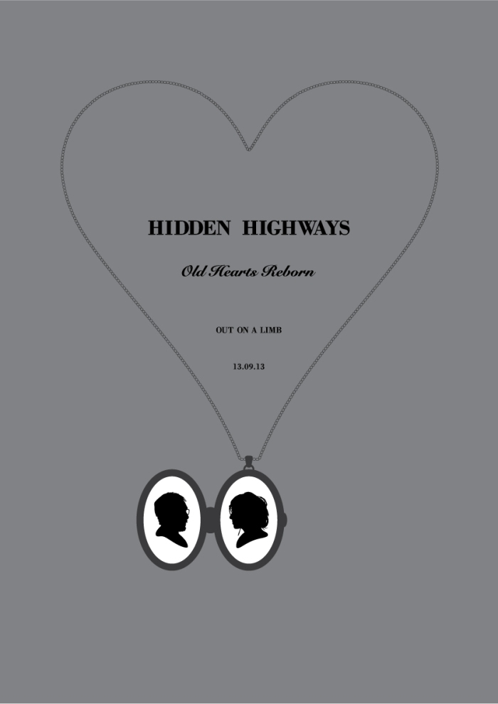 hiddenhighways_poster