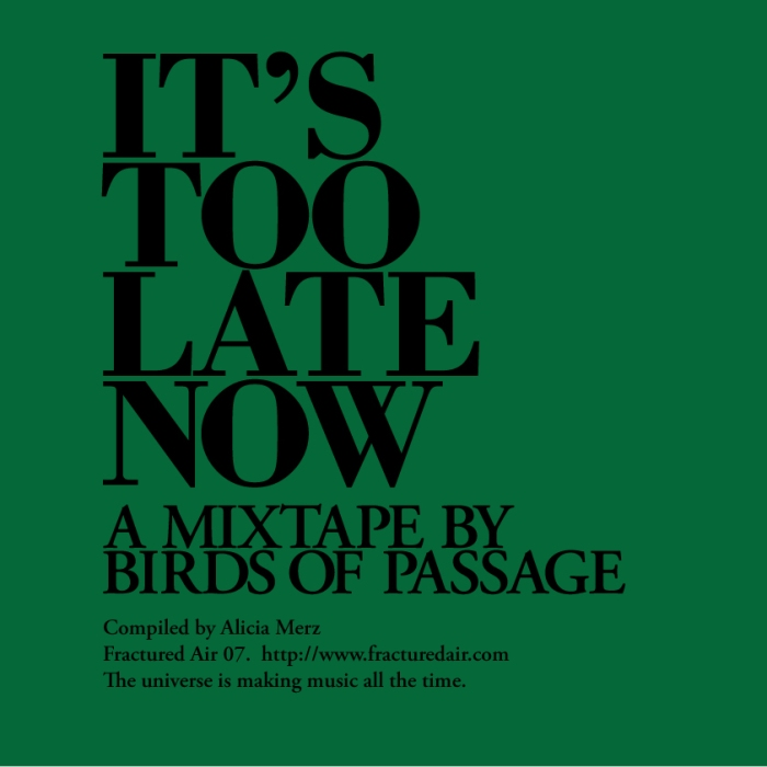 mixtape_birdsofpassage_front