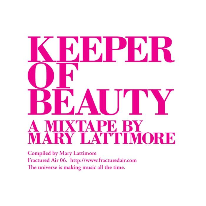 mixtape_marylattimore