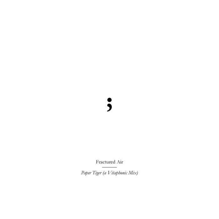 papertigermix_front