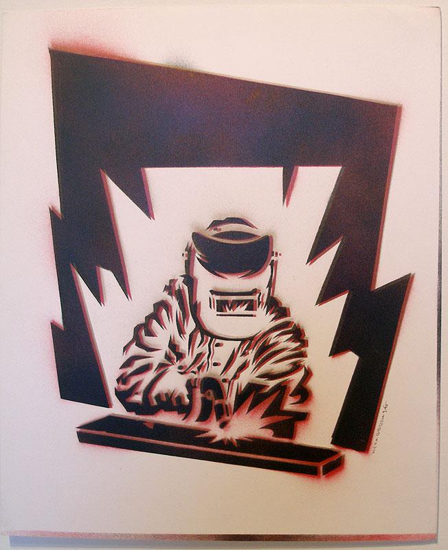 1995_victor_welder_calexico