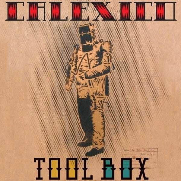 calexico-toolbox
