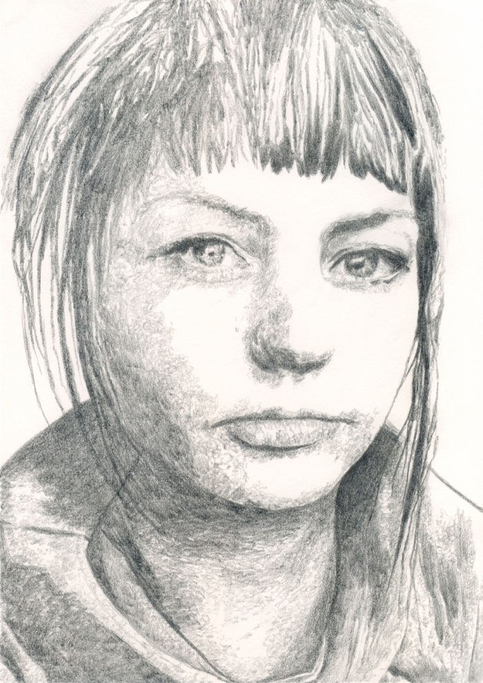 angelolsen_craigcarry