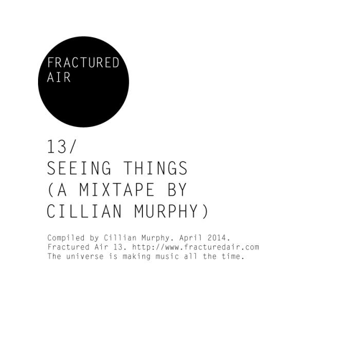 cillianmurphy_front
