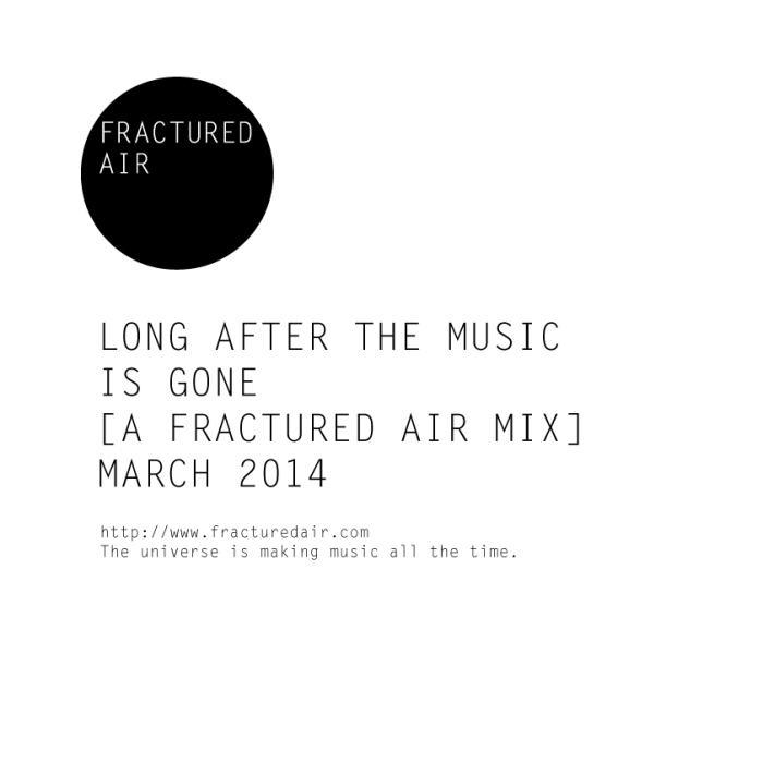 longafterthemusicisgone_front