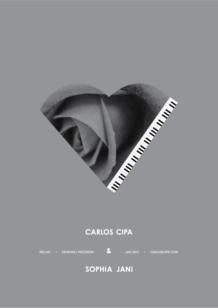 carloscipa_poster
