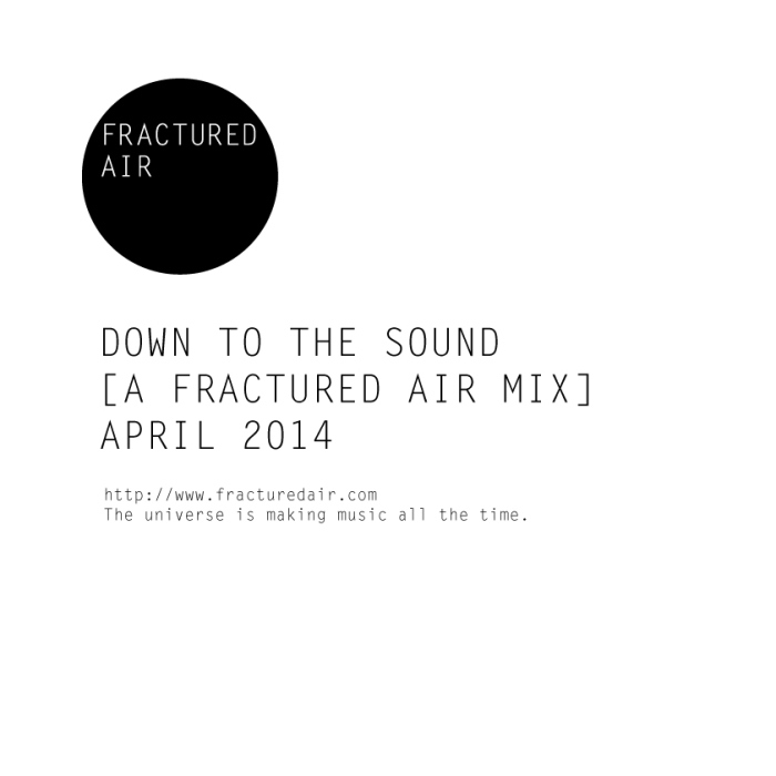 downtothesound_front