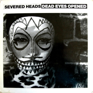 severed_heads_r-299892-1279319188