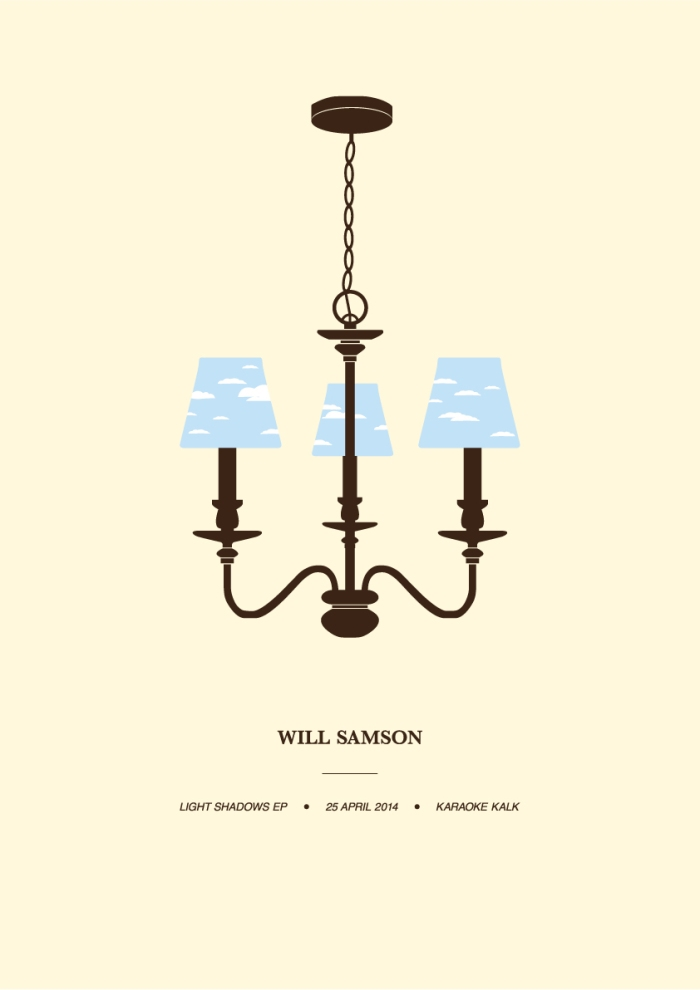 willsamson_lightshadows