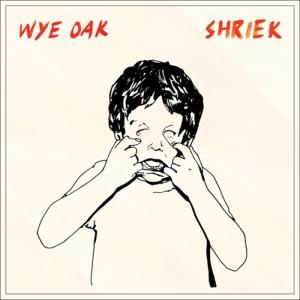 wyeoak_shriek