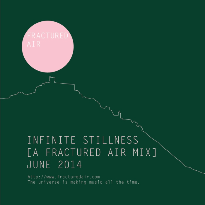 infinitestillness_sleeve
