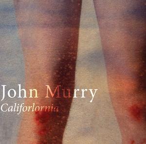 John_Murry-Califorlornia