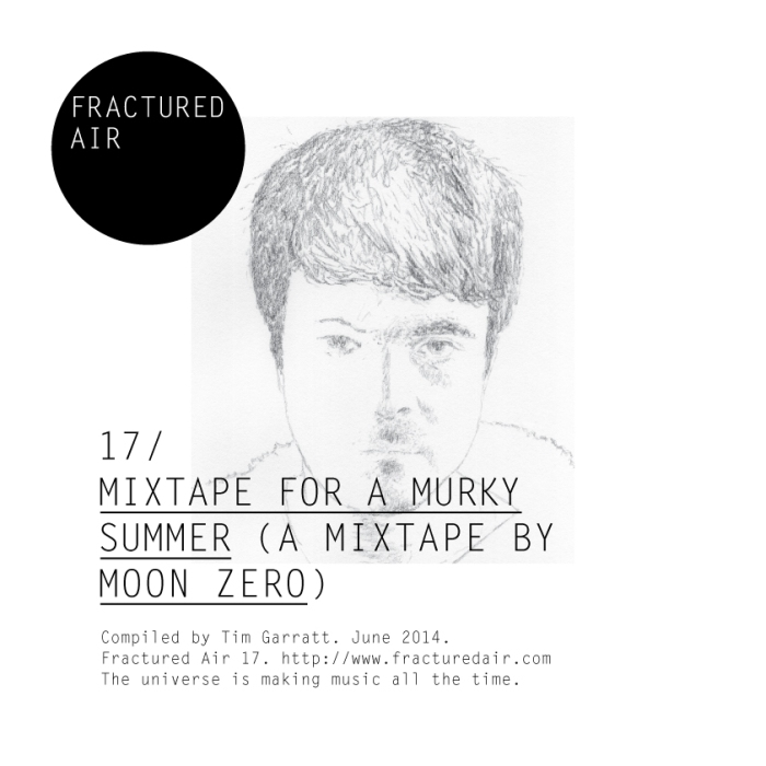 mix_sleeve_moonzero