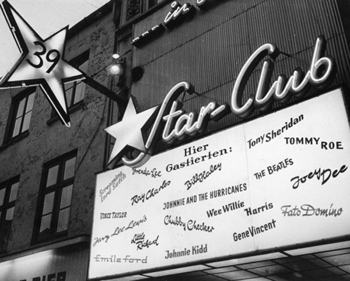 starclub_2