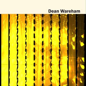 deanwareham_lpsleeveweb