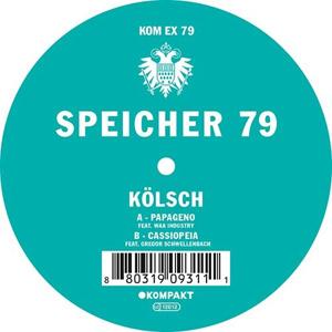 kolsch_speicher79