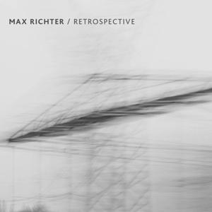 maxrichter_retrospective