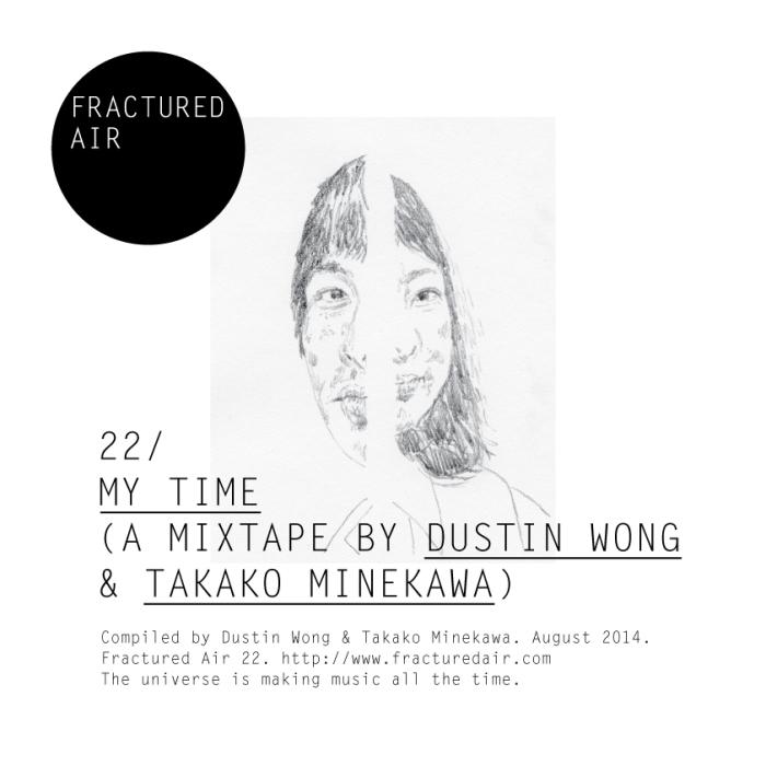 mix_sleeve_dustinwong