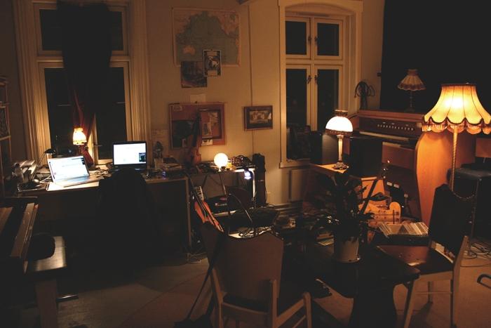 Oslo-studio-2008