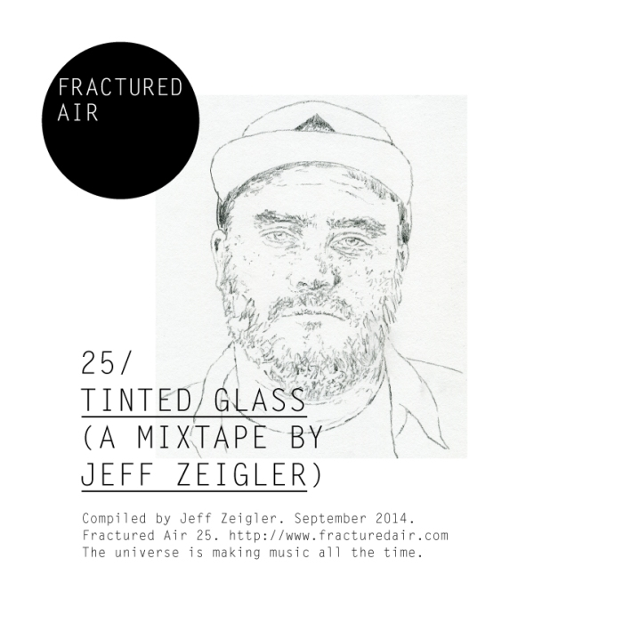 mix_sleeve_jeffzeigler