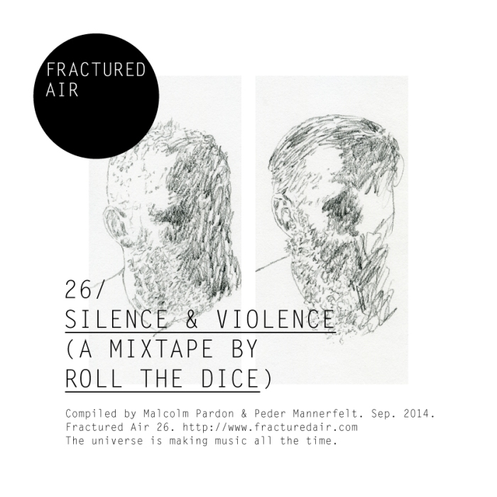 mix_sleeve_rollthedice