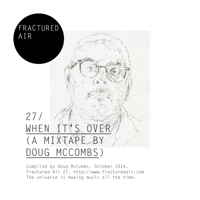 mix_sleeve_dougmccombs