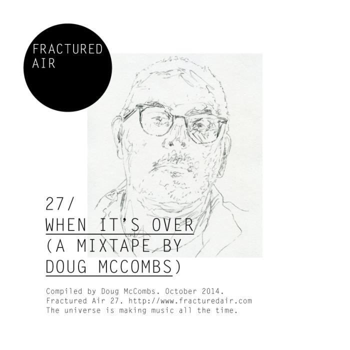 mix_sleeve_dougmccombs
