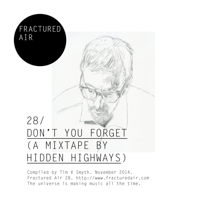 mix_sleeve_hiddenhighways